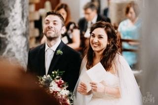 Matrimonio Chiesa La Martorana Palermo Santa Maria dell'Ammiraglio Sofia Gangi Wedding Planner 2019 (2)_320x213-min