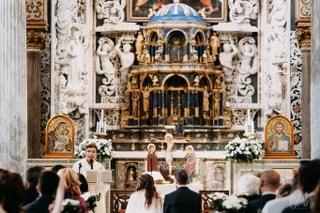 Matrimonio Chiesa La Martorana Palermo Santa Maria dell'Ammiraglio Sofia Gangi Wedding Planner 2019 (3)_320x213-min