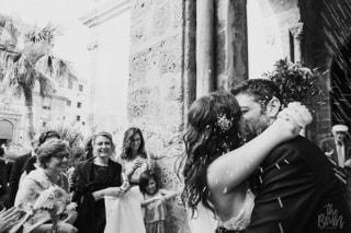 Matrimonio Chiesa La Martorana Palermo Santa Maria dell'Ammiraglio Sofia Gangi Wedding Planner 2019 (7)_320x213-min