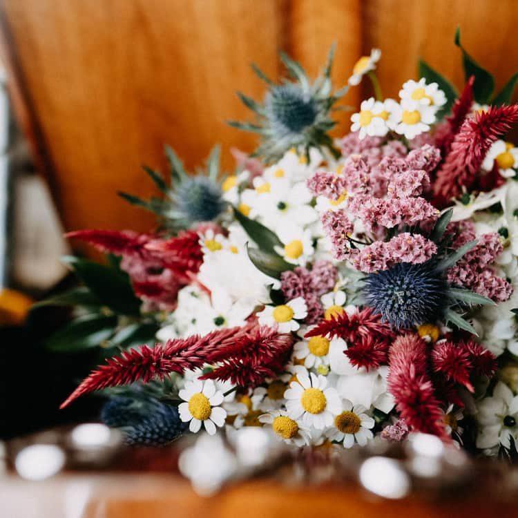 Matrimonio Sea Club Terrasini Sofia Gangi Wedding Planner Palermo evidenza-min
