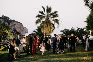 Matrimonio Sea Club a Terrasini Sofia Gangi Wedding Planner Palermo 2019 (2)_320x213-min