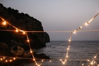 Matrimonio Sea Club a Terrasini Sofia Gangi Wedding Planner Palermo 2019 (4)_320x213-min