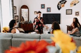 Matrimonio al Sea Club Terrasini Sofia Gangi Wedding Planner Palermo 2019 (2)_320x213-min