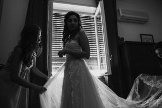 Matrimonio al Sea Club Terrasini Sofia Gangi Wedding Planner Palermo 2019 (3)_320x213-min