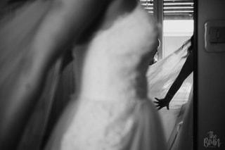 Matrimonio al Sea Club Terrasini Sofia Gangi Wedding Planner Palermo 2019 (4)_320x213-min