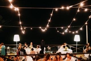 Ricevimento Matrimonio Sea Club a Terrasini Sofia Gangi Wedding Planner Palermo 2019 (2)_320x213-min