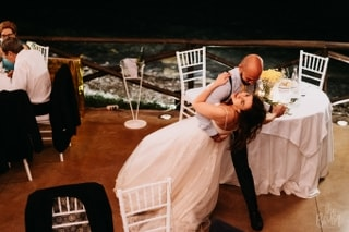Ricevimento Matrimonio Sea Club a Terrasini Sofia Gangi Wedding Planner Palermo 2019 (3)_320x213-min