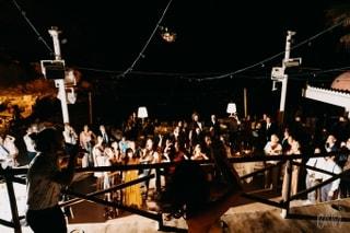 Ricevimento Matrimonio Sea Club a Terrasini Sofia Gangi Wedding Planner Palermo 2019 (7)_320x213-min