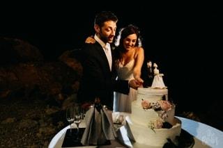 Ricevimento Matrimonio Sea Club a Terrasini Sofia Gangi Wedding Planner Palermo 2019 (8)_320x213-min