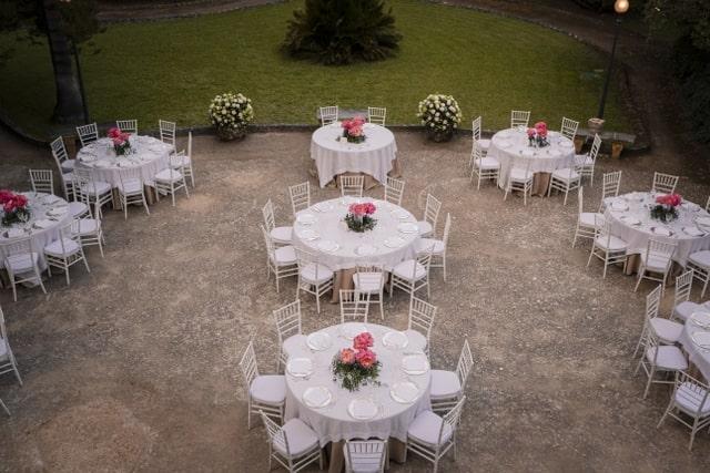 allestimento matrimonio a villa tasca palermo (1)-min