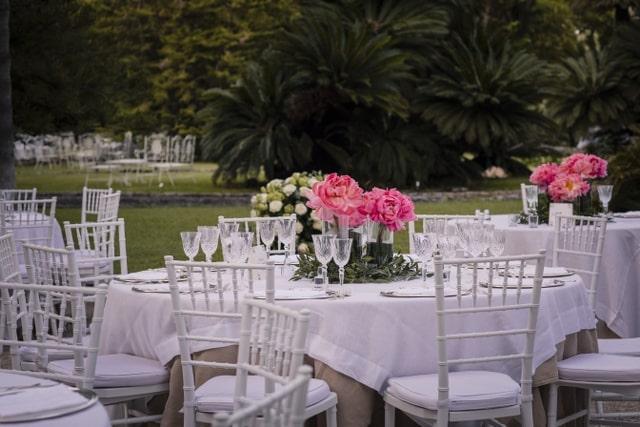 allestimento matrimonio a villa tasca palermo (2)-min