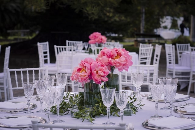 allestimento matrimonio a villa tasca palermo (3)-min