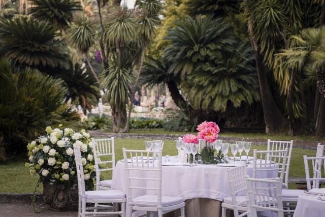 allestimento matrimonio a villa tasca palermo (4)-min