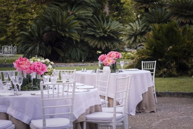 allestimento matrimonio a villa tasca palermo (5)-min