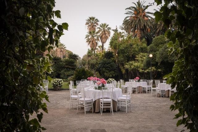 allestimento matrimonio a villa tasca palermo (6)-min