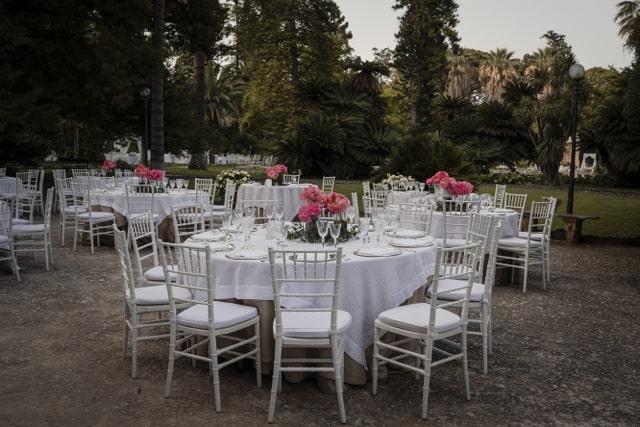 allestimento matrimonio a villa tasca palermo (7)-min