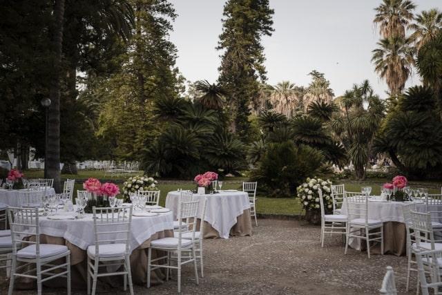 allestimento matrimonio a villa tasca palermo (8)-min
