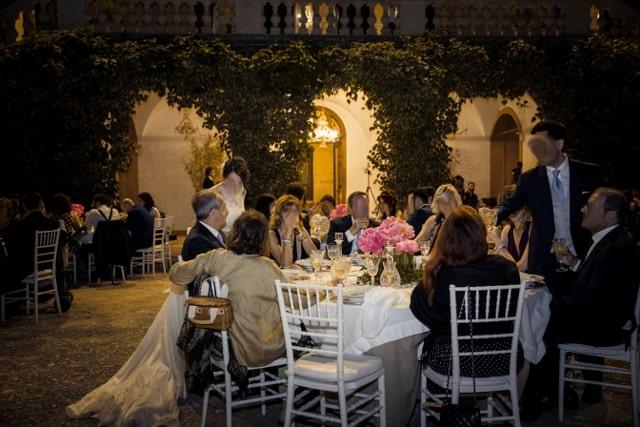 sofia gangi wedding planner villa tasca palermo (1)-min