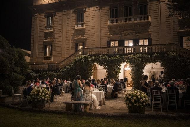 sofia gangi wedding planner villa tasca palermo (2)-min