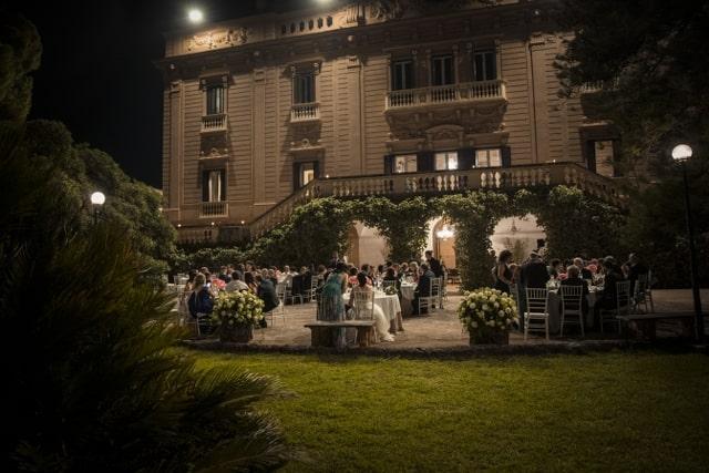 sofia gangi wedding planner villa tasca palermo (3)-min