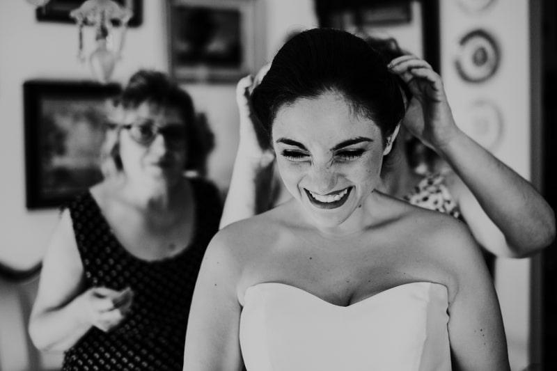 matrimonio a Santa Maria della Catena sofia gangi wedding planner palermo intro (1)_800x533-min