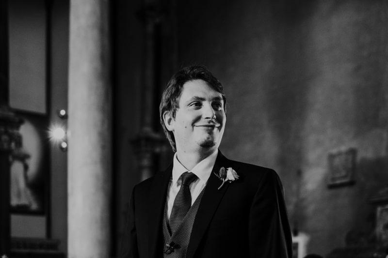 matrimonio a Santa Maria della Catena sofia gangi wedding planner palermo intro (2)_800x533-min