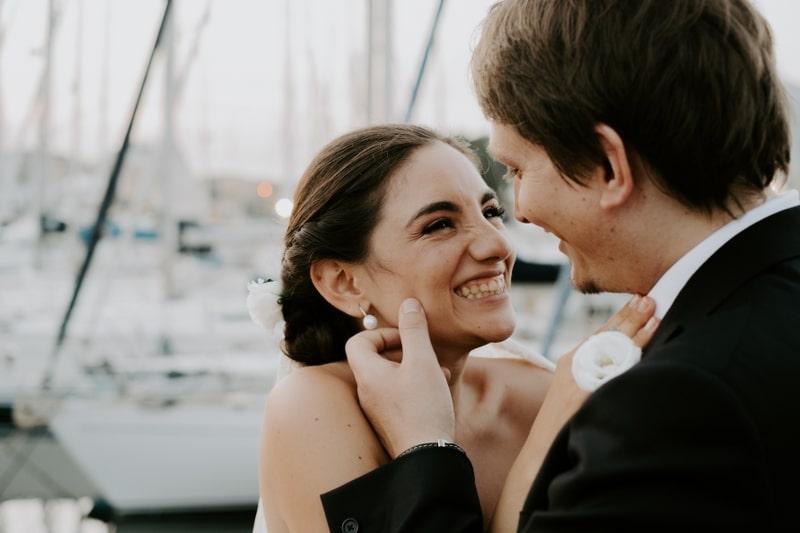 matrimonio a Santa Maria della Catena sofia gangi wedding planner palermo intro (3)_800x533-min