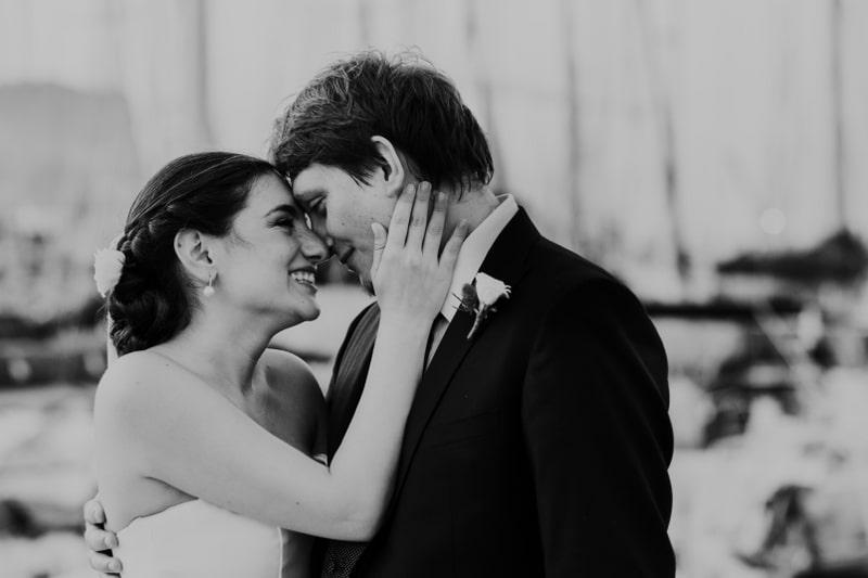 matrimonio a Santa Maria della Catena sofia gangi wedding planner palermo intro (4)_800x533-min