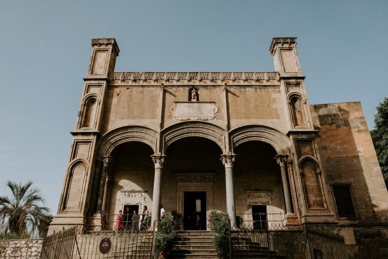 matrimonio a a Santa Maria della Catena sofia gangi wedding planner palermo (1)-min