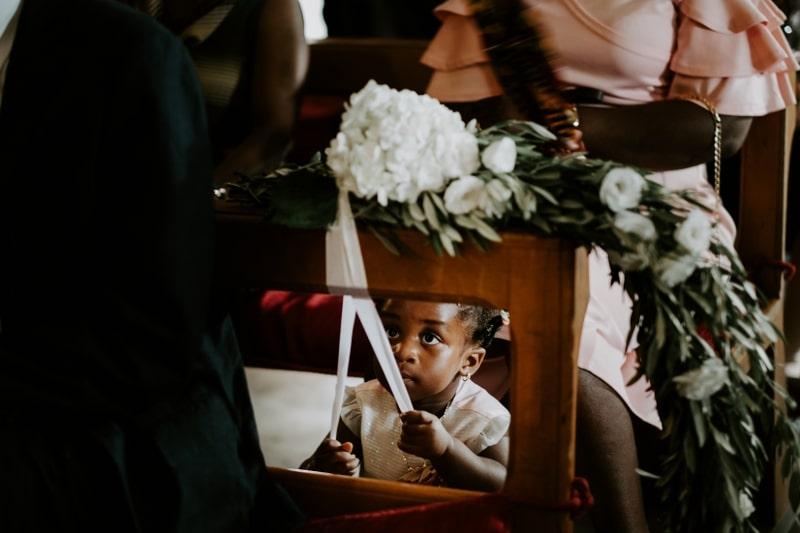matrimonio a a Santa Maria della Catena sofia gangi wedding planner palermo (3)-min