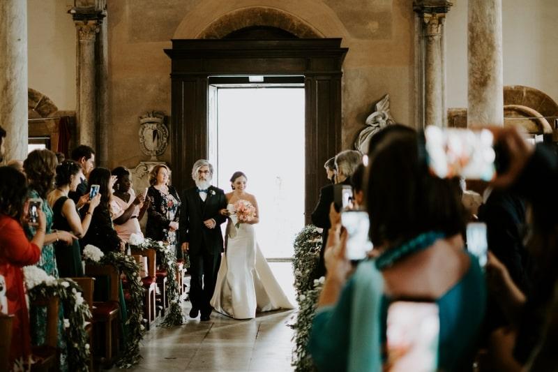 matrimonio a a Santa Maria della Catena sofia gangi wedding planner palermo (4)-min