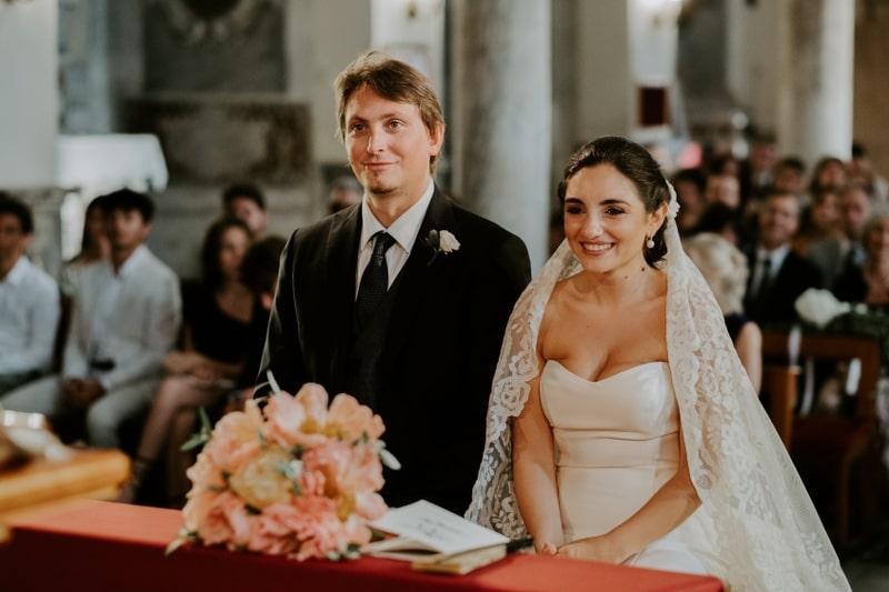 matrimonio a a Santa Maria della Catena sofia gangi wedding planner palermo (5)-min