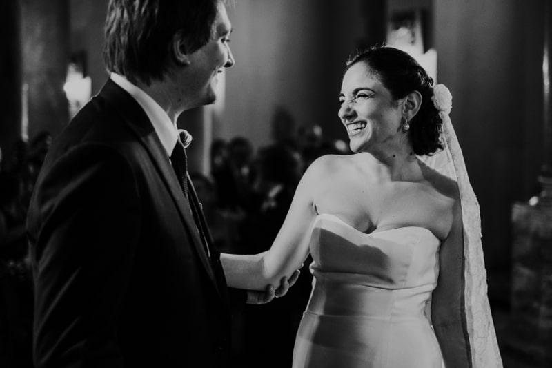 matrimonio a a Santa Maria della Catena sofia gangi wedding planner palermo (6)-min