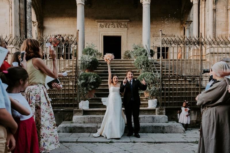 matrimonio a a Santa Maria della Catena sofia gangi wedding planner palermo (7)-min