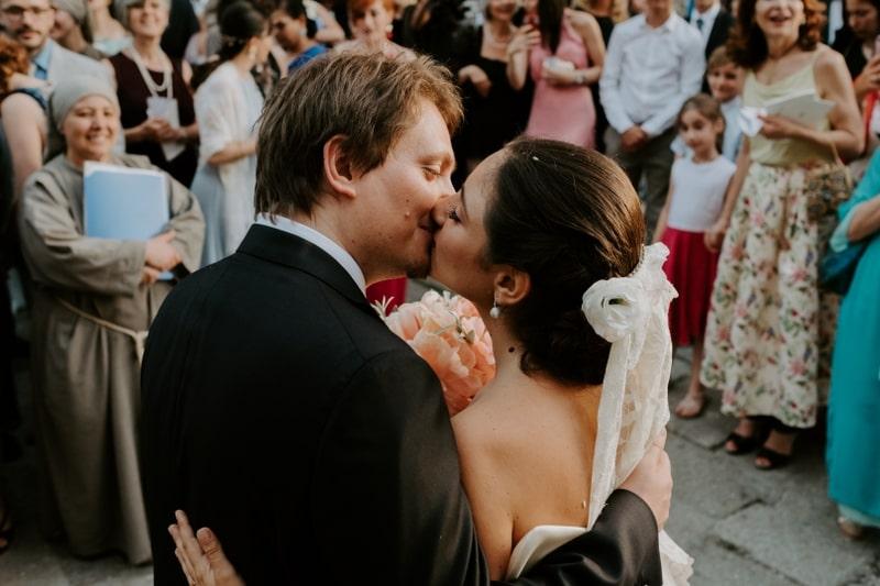 matrimonio a a Santa Maria della Catena sofia gangi wedding planner palermo (8)-min