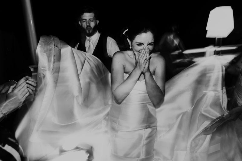 matrimonio a costa ponente sofia gangi wedding planner palermo (10)_800x533-min