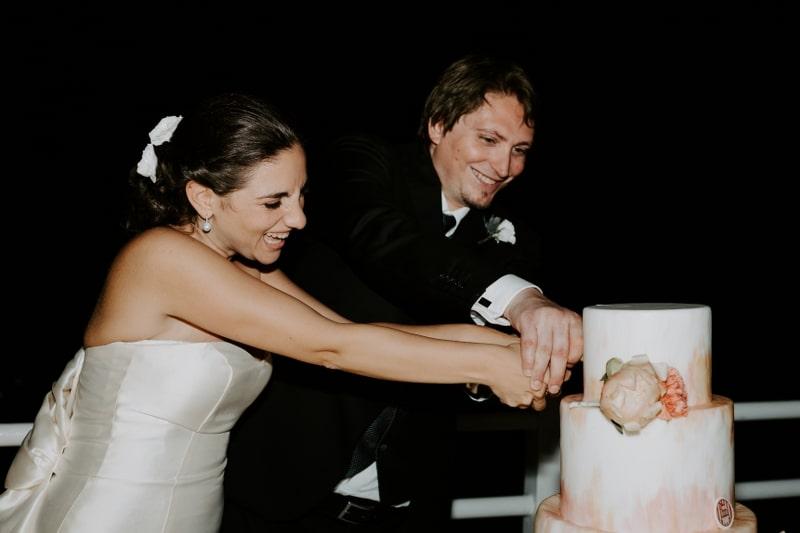 matrimonio a costa ponente sofia gangi wedding planner palermo (12)_800x533-min