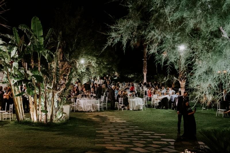 matrimonio a costa ponente sofia gangi wedding planner palermo (1)_800x533-min
