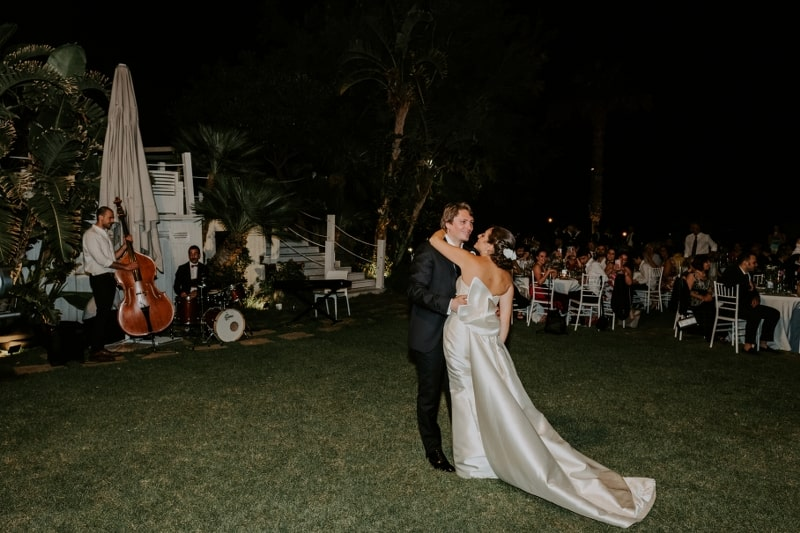 matrimonio a costa ponente sofia gangi wedding planner palermo (2)_800x533-min