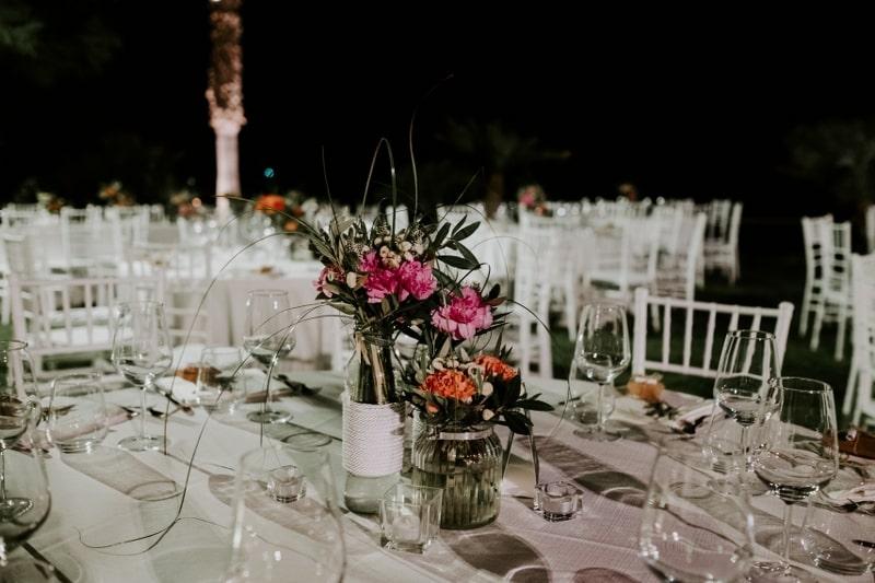 matrimonio a costa ponente sofia gangi wedding planner palermo (3)-min