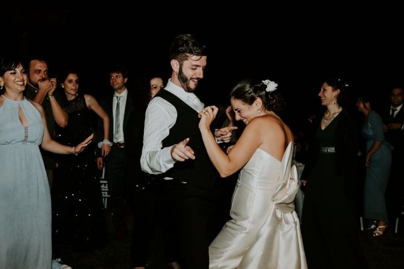 matrimonio a costa ponente sofia gangi wedding planner palermo (4)_800x533-min