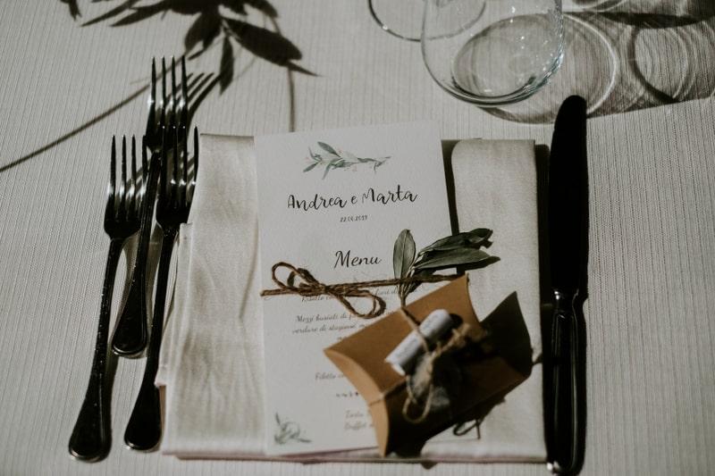 matrimonio a costa ponente sofia gangi wedding planner palermo (5)-min