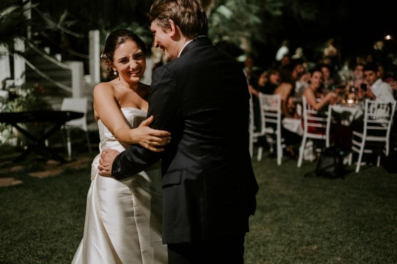 matrimonio a costa ponente sofia gangi wedding planner palermo (6)_800x533-min