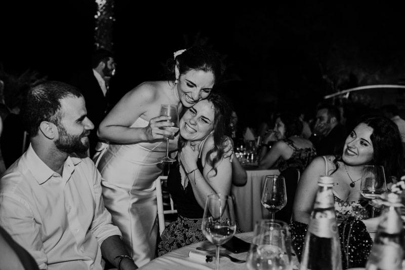 matrimonio a costa ponente sofia gangi wedding planner palermo (7)_800x533-min