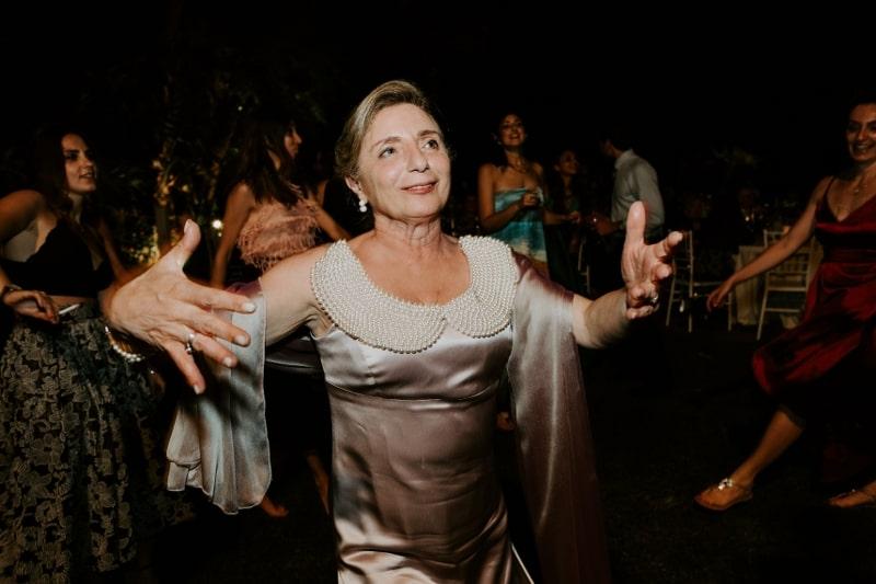 matrimonio a costa ponente sofia gangi wedding planner palermo (9)_800x533-min