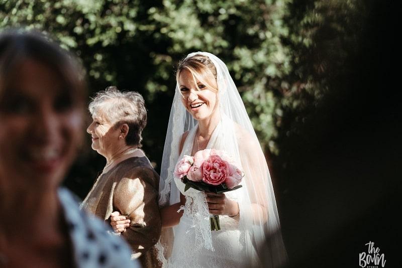 matrimonio a ustica 2019 sofia gangi wedding planner palermo chiesa ustica (1)_800x534-min