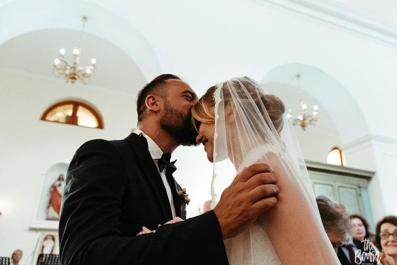 matrimonio a ustica 2019 sofia gangi wedding planner palermo chiesa ustica (2)_800x534-min