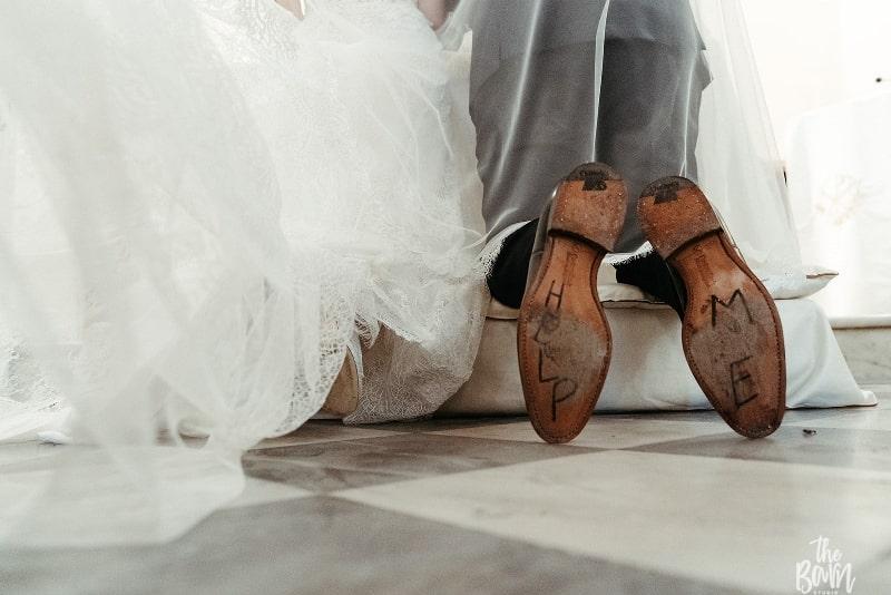 matrimonio a ustica 2019 sofia gangi wedding planner palermo chiesa ustica (3)_800x534-min