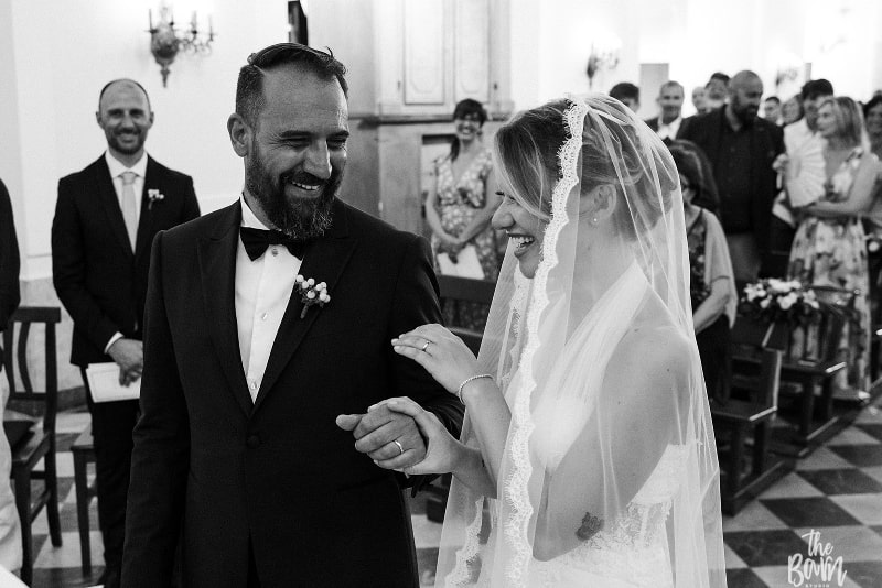 matrimonio a ustica 2019 sofia gangi wedding planner palermo chiesa ustica (4)_800x534-min