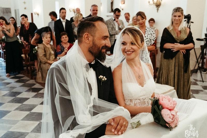 matrimonio a ustica 2019 sofia gangi wedding planner palermo chiesa ustica (5)_800x534-min